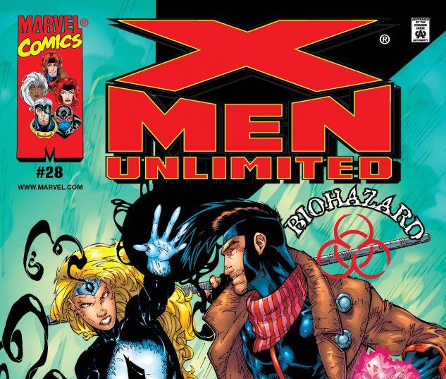 X_MEN_UNLIMITED_1993_28_jpg