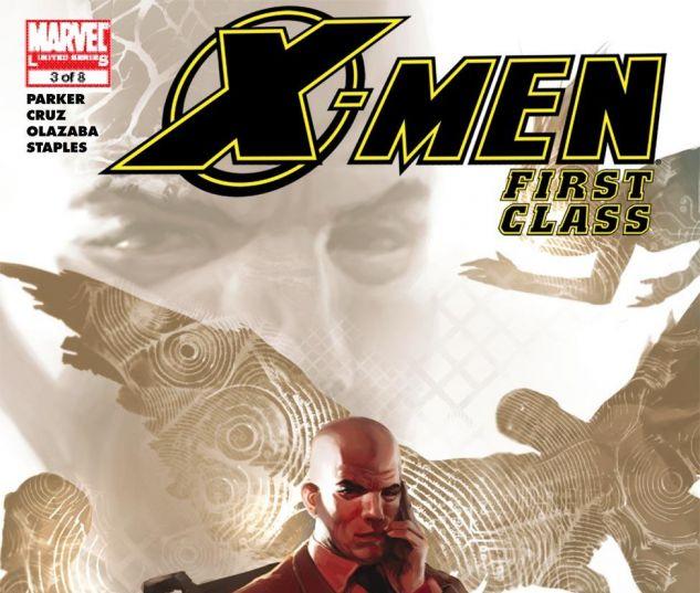 X_Men_First_Class_2006_3