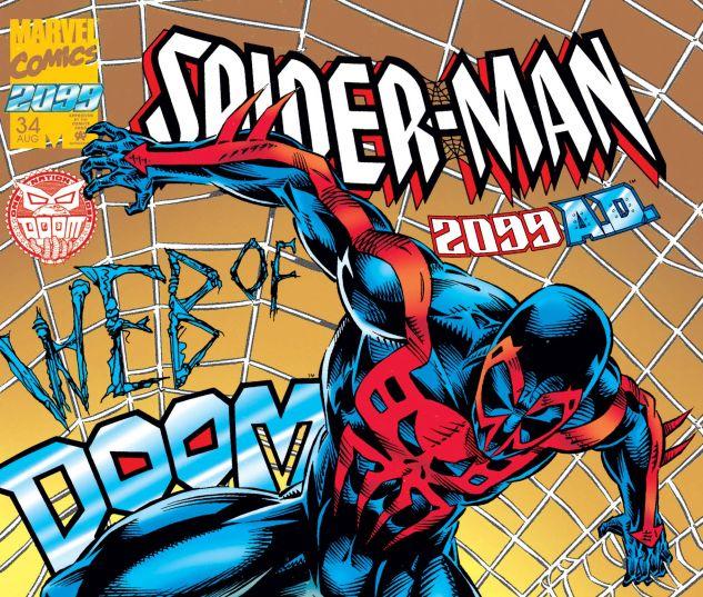 Spiderman_2099_34_jpg