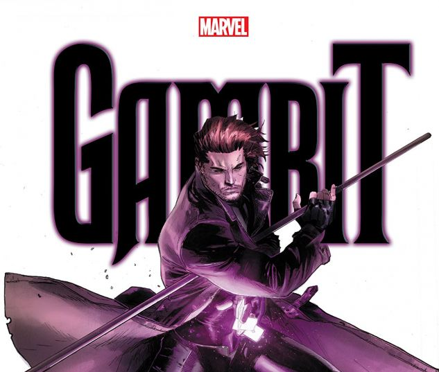 GAMBIT_KING_OF_THIEVES_THE_COMPLETE_COLLECTION_TPB_2019_1_jpg
