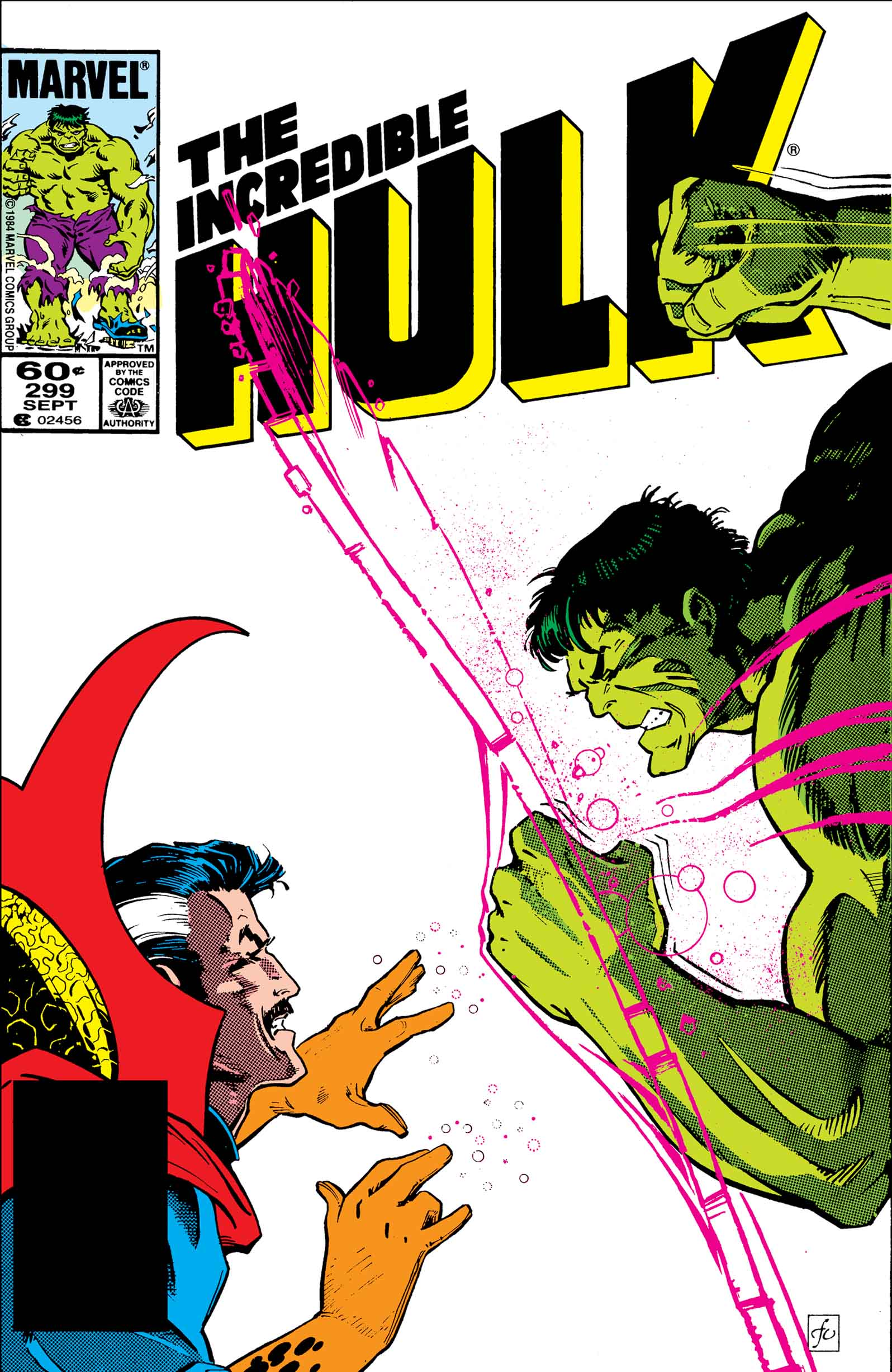 True Believers: Hulk - Intelligent Hulk (2019) #1