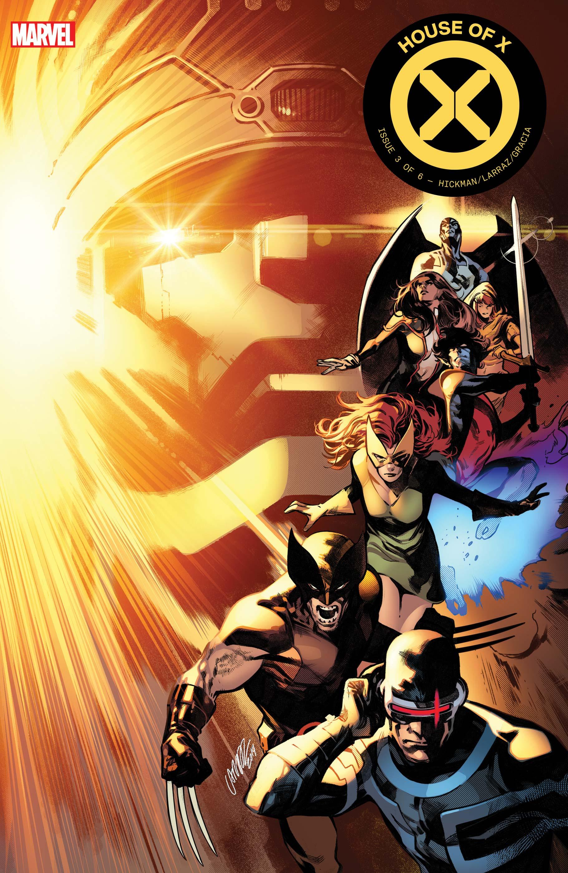 Portadas de cómics - Página 2 Clean