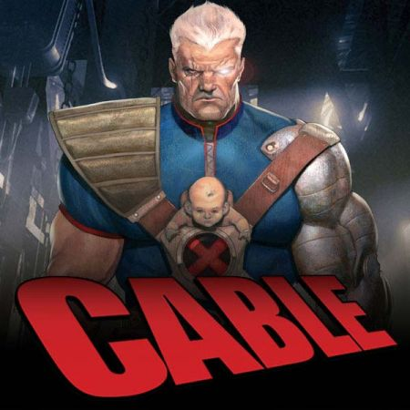 CABLE (2008)