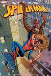 Marvel Action Spider-Man #6