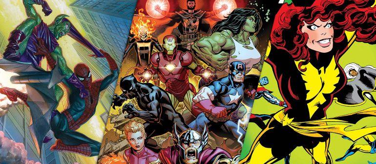 www.marvel.com
