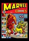 Marvel Mystery Comics #7