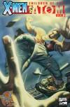 X-Men: Children of the Atom (1999) #2