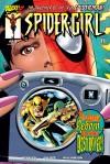 Spider-Girl (1998) #24