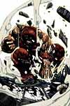 X-MEN UNLIMITED #4