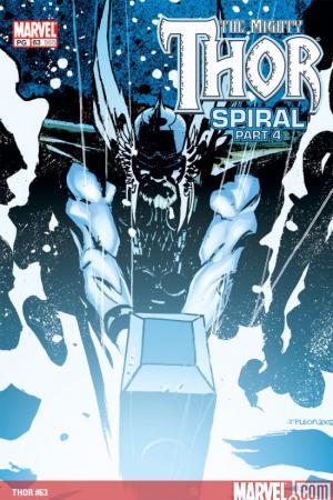 Thor (1998) #63
