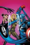 Marvel Adventures Super Heroes (2010) #10