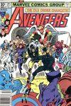 Image Featuring Dazzler, Hawkeye, Hercules, Moon Knight, Tigra (Greer Nelson), Edwin Jarvis, Hank Pym, Archangel, Avengers, Black Panther