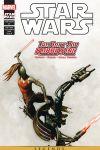 Star Wars (1998) #29
