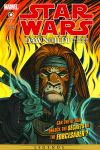 Star Wars: Dawn Of The Jedi - Prisoner Of Bogan (2012) #2