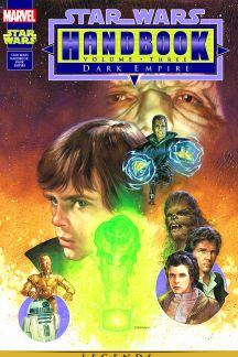 Star Wars Handbook 3: Dark Empire #3