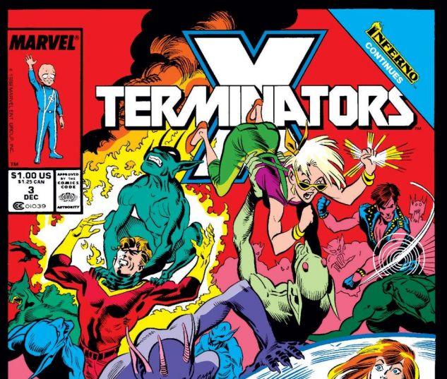X_Terminators_1988_3_cov