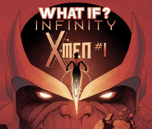 What_If Infinity X-Men