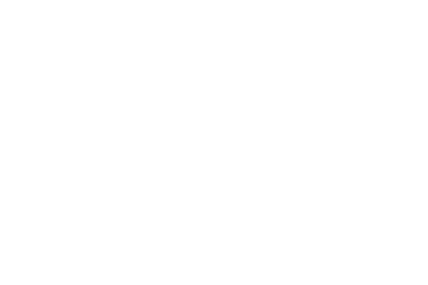 Deadpool (2015)