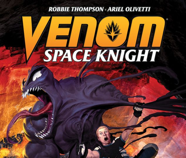 Venom_Space_Knight_2015_3