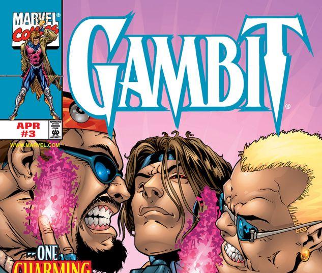Gambit_1999_3