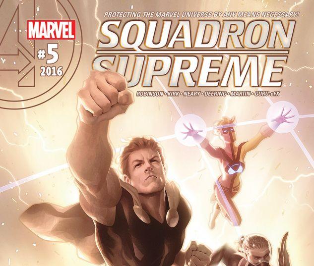 Squadron_Supreme_2015_5
