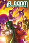 DOCTOR_DOOM_AND_THE_MASTERS_OF_EVIL_2009_4