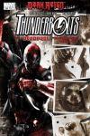 THUNDERBOLTS_2006_130