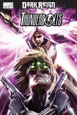 Thunderbolts (2006) #133