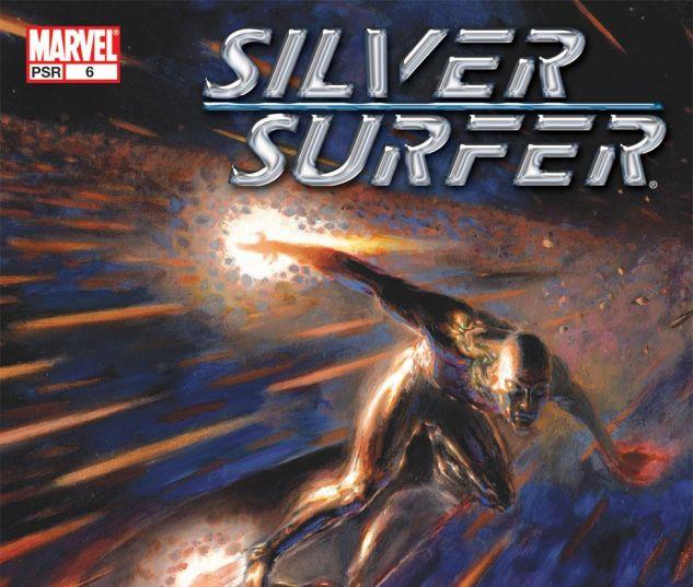 SILVER_SURFER_2003_6