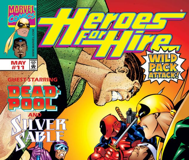 HEROES_FOR_HIRE_1997_11