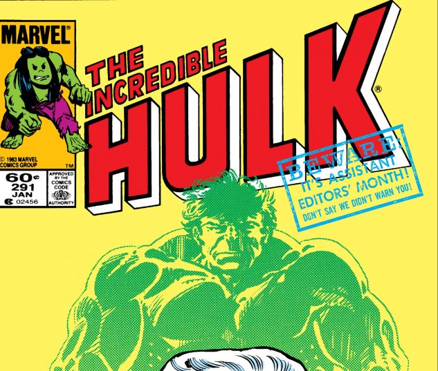 INCREDIBLE_HULK_1962_291