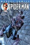 Peter Parker: Spider-Man (1999) #37