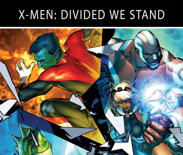 X_MEN_DIVIDED_WE_STAND_2008_1