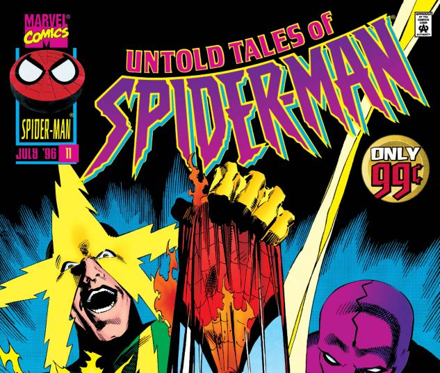 UNTOLD_TALES_OF_SPIDER_MAN_1995_11