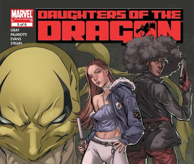 DAUGHTERS_OF_THE_DRAGON_2006_5