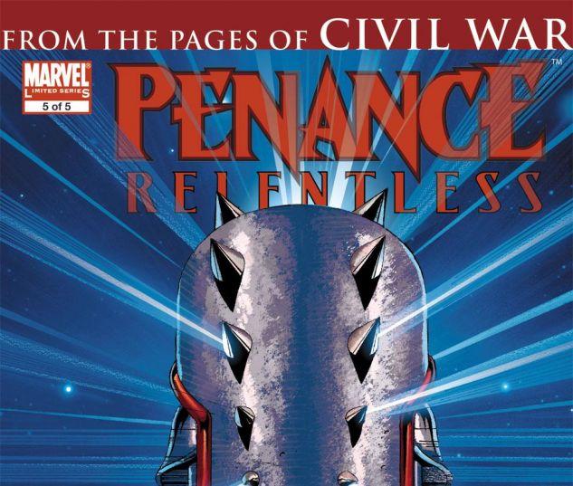 PENANCE_RELENTLESS_2007_5