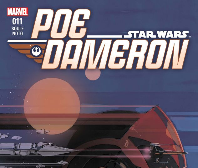 STAR_WARS_POE_DAMERON_2016_11