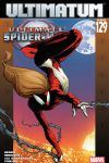 ULTIMATE SPIDER-MAN (2000) #129