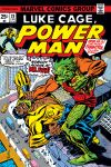 Power Man #29