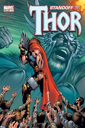Thor #58