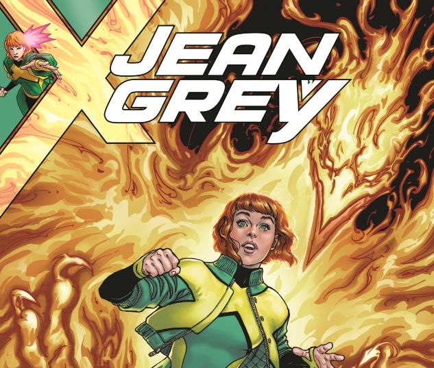 JEANV1TPB_cover