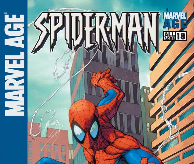 MARVEL_AGE_SPIDER_MAN_2004_18