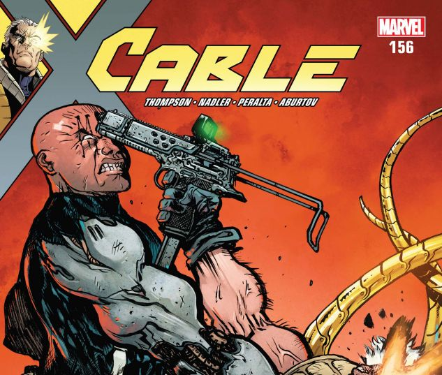 CABLE2017156_DC11