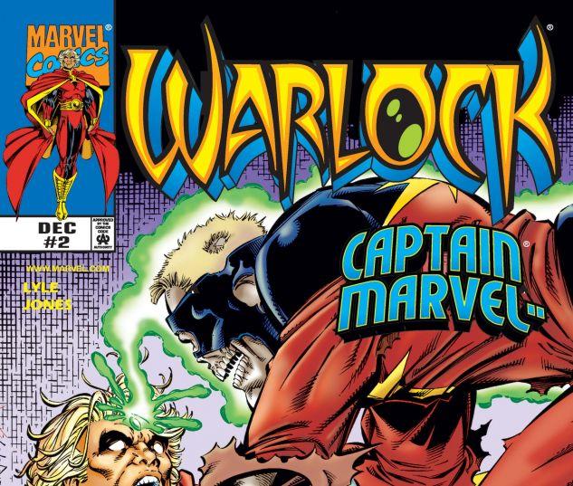 Warlock_1998_2