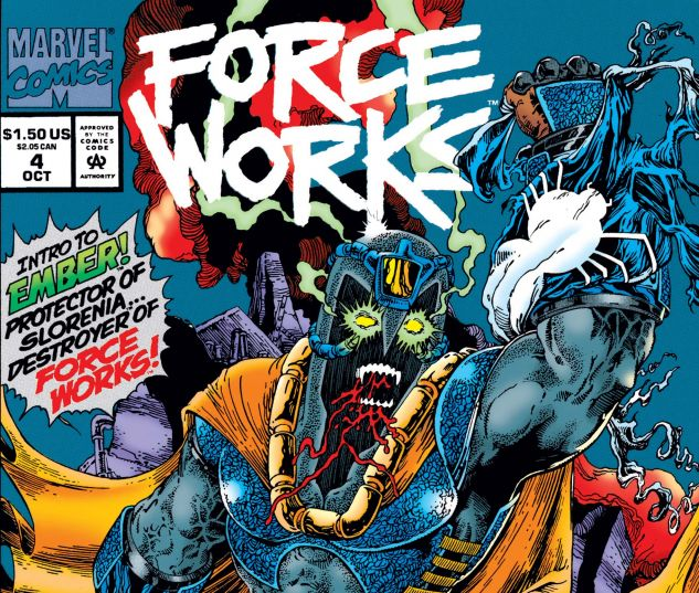 Force_Works_1994_4