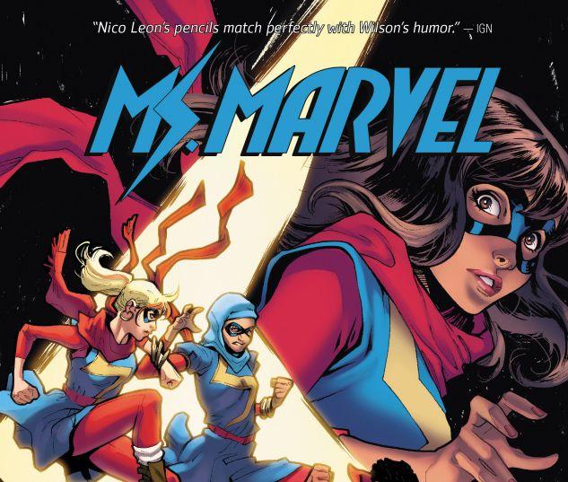MSMARV2014V9TPB_cover_jpg