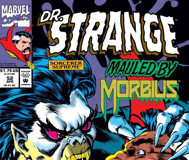 Doctor_Strange_Sorcerer_Supreme_1988_52