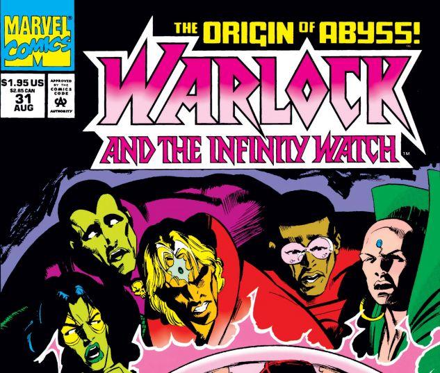 WARLOCK_AND_THE_INFINITY_WATCH_1992_31_jpg