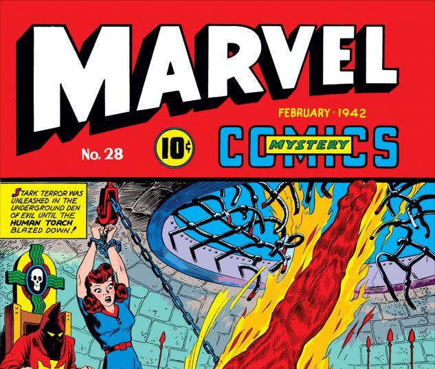 Marvel_Mystery_Comics_1939_28