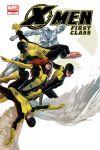 X_Men_First_Class_2006_1